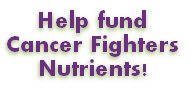 Help fund