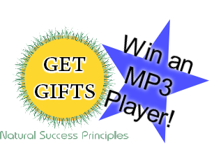 Win an