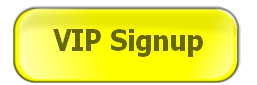 VIP Signup
