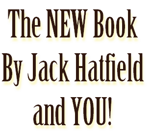 The NEW Book