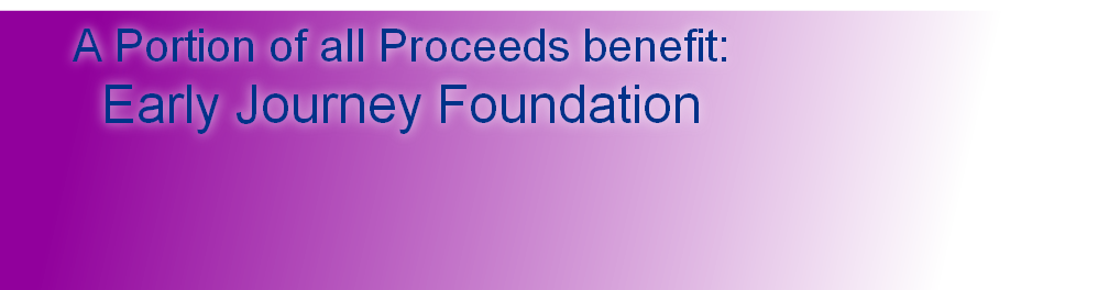 Early Journey Foundation